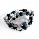 "Bracelet ""Seduction"""